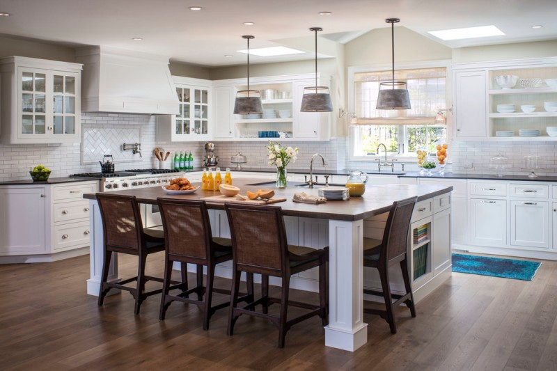 large kitchen islands with seating tall trash cans fabulously cool and storage cabinets chairs shelves drawers faucets flowers stove beach style