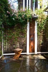 Cool Lattice Fence Designs to Get Lattice Fence Design ...