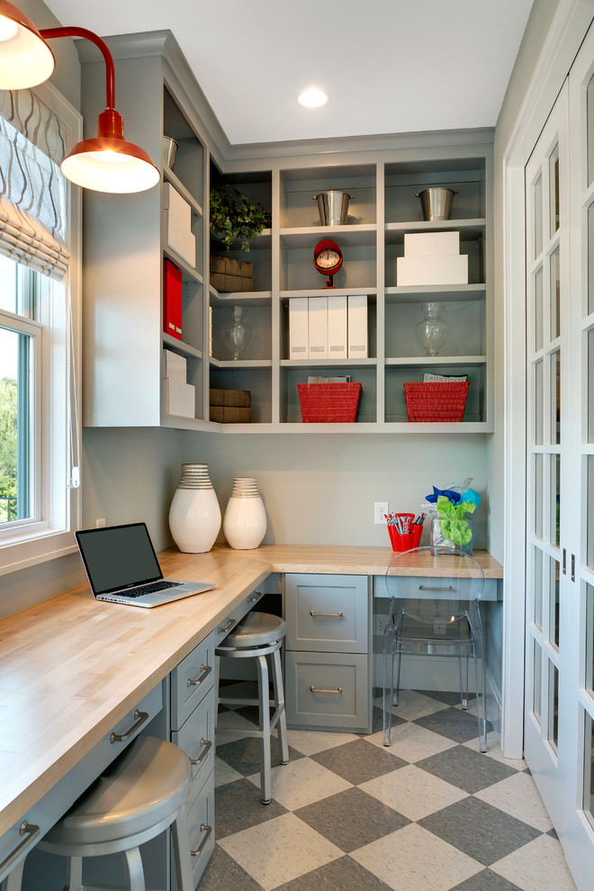 Smart Organization Ideas for Small Spaces to Try  Decohoms