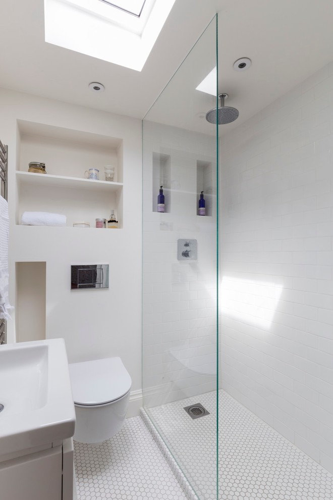 Smart Storage Solutions For Small Bathrooms To Be Inspired By Decohoms