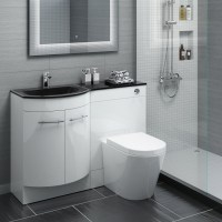 Beautiful Bathroom Organizers for Small Bathrooms Ideas ...