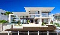 Stunning Modern White House Ideas that People Look for ...