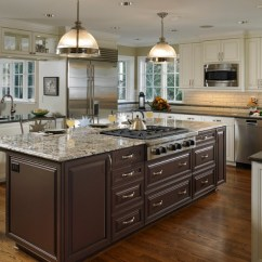 Redoing Kitchen Frosted Glass Doors For Cabinets Newer And Better Look Decohoms Large Traditional U Shaped Eat In With A Farmhouse Sink Raised Panel