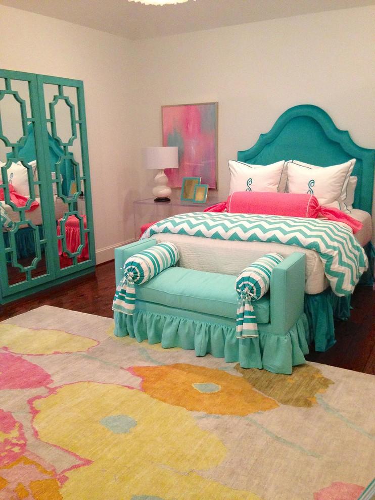 The Collections Of Impressive Interior Decorator Houston