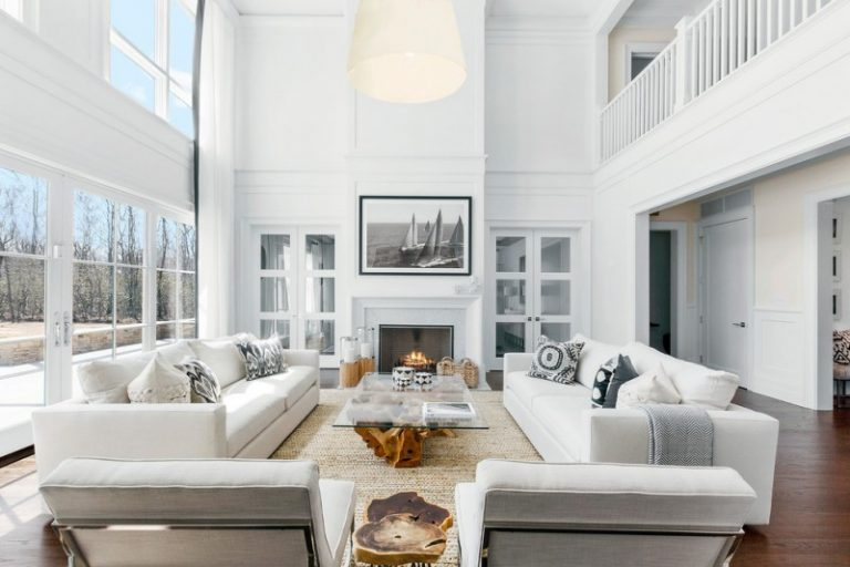 oversized couches living room wide chairs cool big lots sets and rooms to see when ...