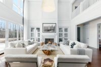 Cool Big Lots Living Room Sets and Cool Rooms to See When ...