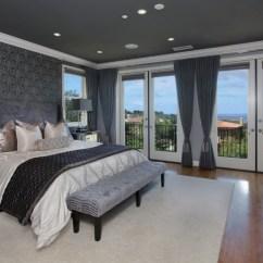 Trendy Kitchen Wallpaper Vineyard Decor Elegant Candice Olson Bedding Ideas That Will Complete ...