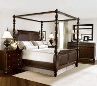 Complete Your Bedroom Needs with Dillards Bedroom ...