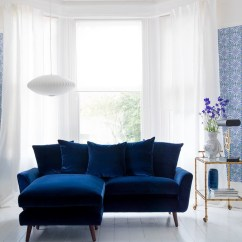 Navy Sofa Beige Walls Double Chaise Canada Find And Get The Ideas Of Complete Living Room Sets That ...