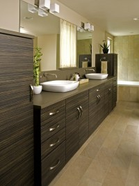 Notions of Appealing Master Bathroom Remodel | Decohoms