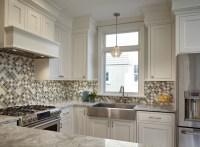 Pendant Light Ideas Over Kitchen Sink for Suffice Lighting ...