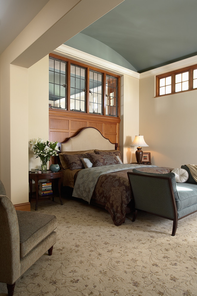 Complete Your Bedroom Needs With Dillards Bedroom Furniture Sets Decohoms