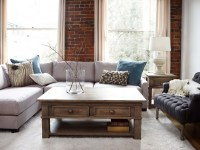 Find and Get the Ideas of Complete Living Room Sets that ...
