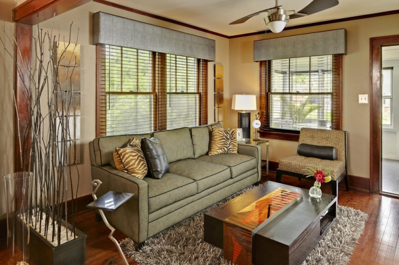 valance for living room modern luxury furniture get the ideas of great valances your nifty decohoms beige walls blinds box ceiling fan dark stained wood rug pillows
