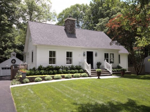 ideal front yard landscaping ideas