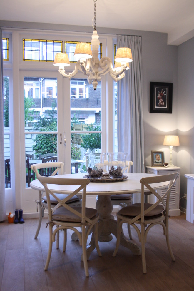 French Provincial Dining Set Best Choice for Fine Dining
