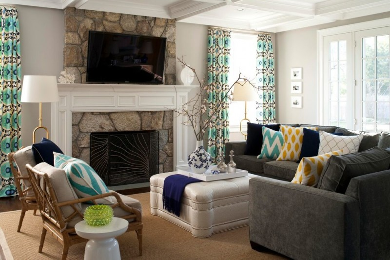 images of living rooms with gray couches room designs modern 2017 dark couch ideas for appealing decohoms mid sized transitional formal enclosed walls a standard fireplace
