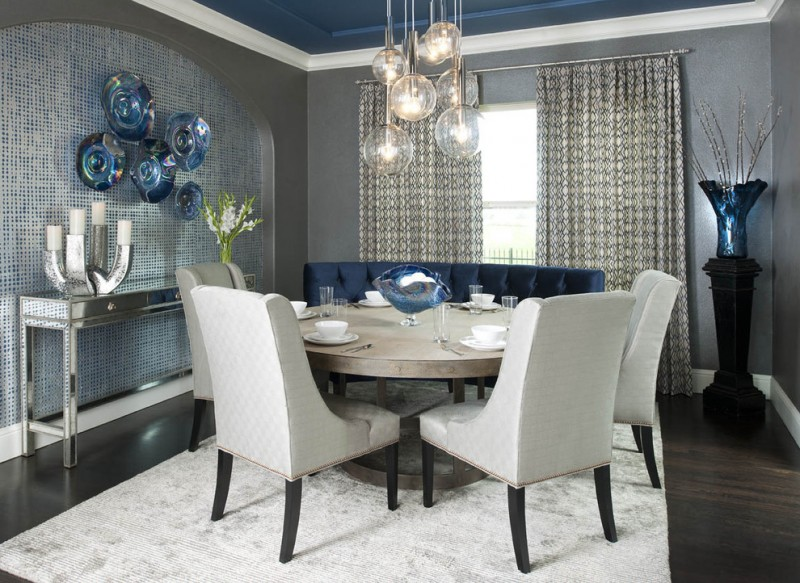 wondrous dining room decorating