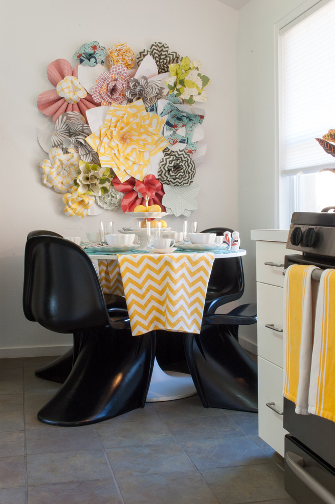 yellow upholstered dining room chairs workpro commercial mesh back executive chair wondrous decorating ideas for your modern | decohoms