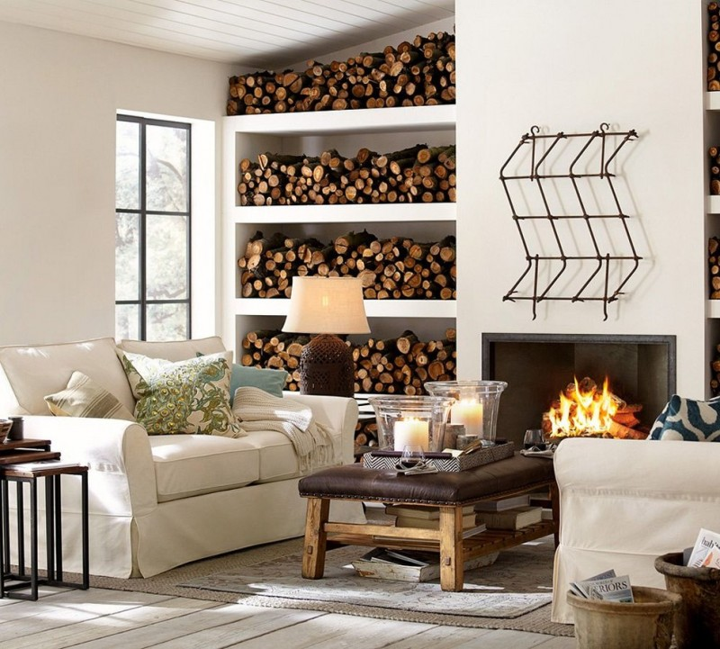 pottery barn living room sofas home ceiling designs choosing these nifty ideas to make your granger nesting table pb comfor slipcovered sofa merryl birdcage lamp base