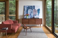Make Your Guests Impressed with These Fabulous Mid Century ...