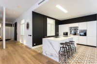 Maximizing the Beauty of Your Home Using These Black ...