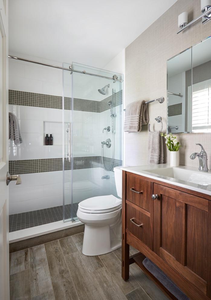 spectacular small bathroom ideas