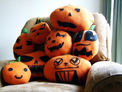 calabazas halloween-1