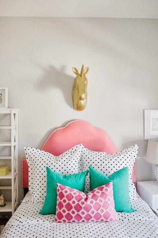 Modern Decorating Ideas