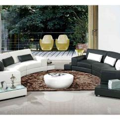L Shape Sofa Set Designs In Delhi Shaker Sofabord Borge Mogensen Deco Paris Canape D Angle Arrondi Cuir Noir Atlanta