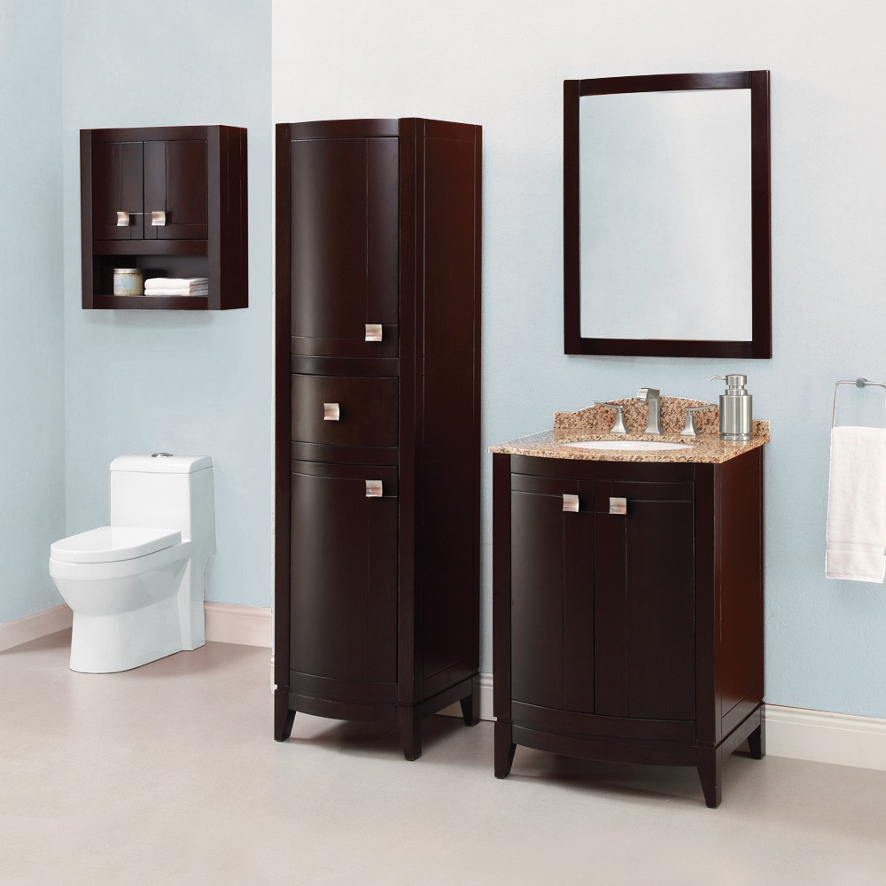 Gavin  30Inch Vanity ESP  View All Vanities  Bathroom
