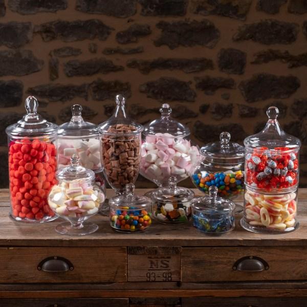 Location-candy-Bar-10-bonbonnieres-verre-A