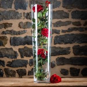 Location-vase-conique-70cm-A