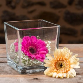 Location-vase-cube-10cm-A