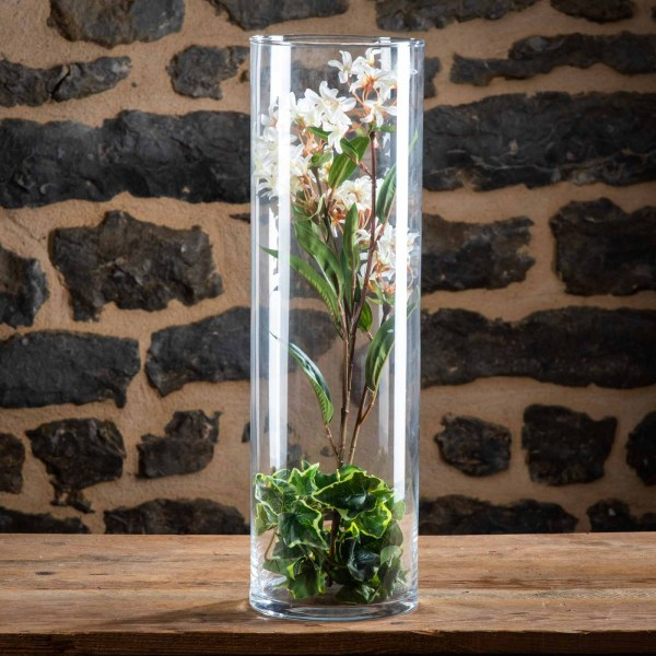 Location-vase-cylindrique-50cm-A