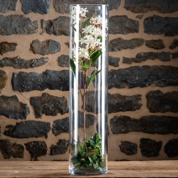 Location-vase-cylindrique-68cm-C
