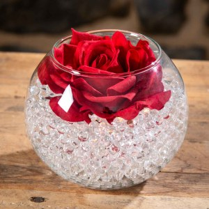 location-vase-boule-12cm-C