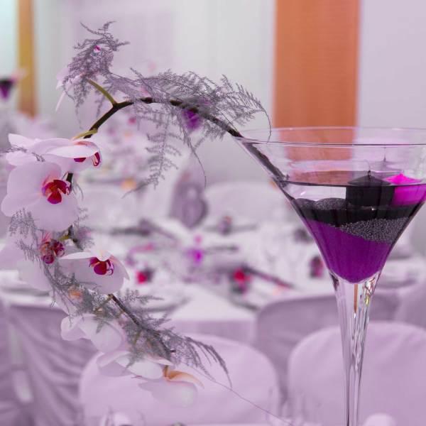 location-vase-martini-70cm-C