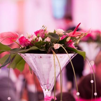 location-vase-martini-gris-70cm-D