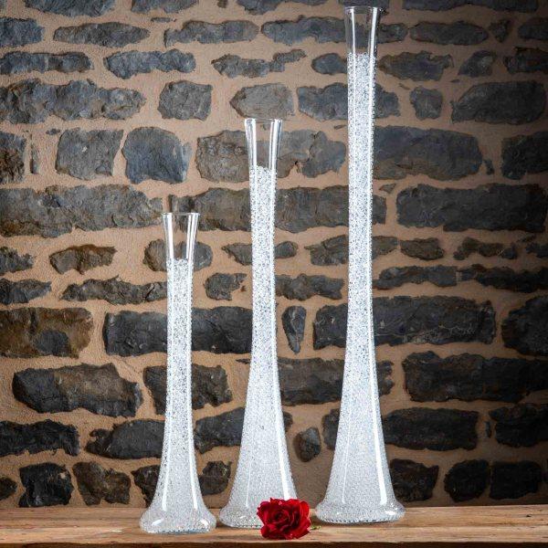 Location-vase-flute-G