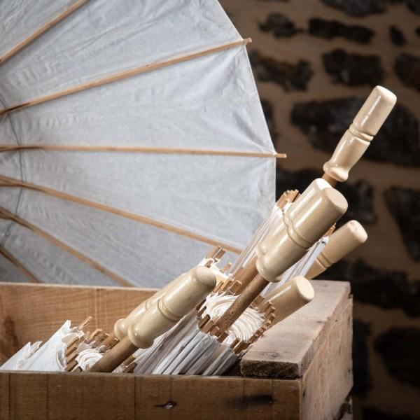 Location-Bar-ombrelles-B