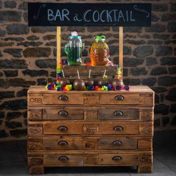 Location-Bar-Hawai-noix-de-coco-C