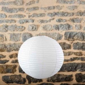 Location-Boule-chinoise-50cm-blanc-11exemplaires