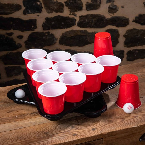 location-beer-pong-A