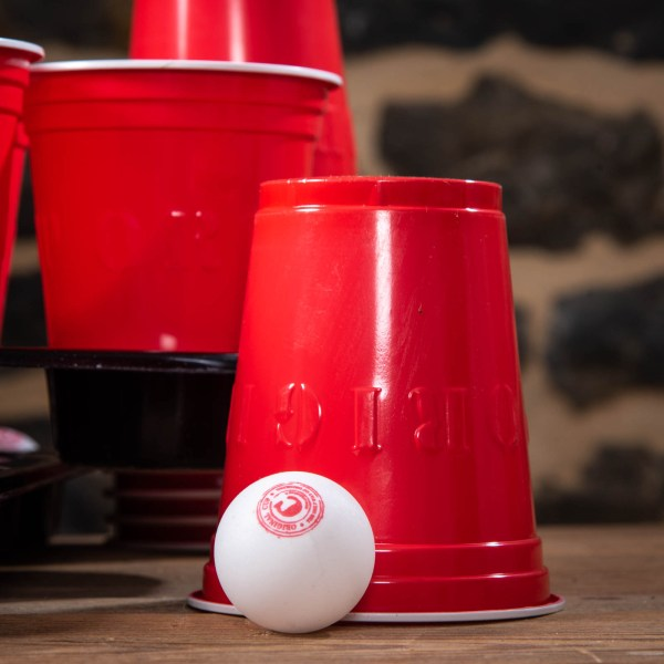 location-beer-pong-B