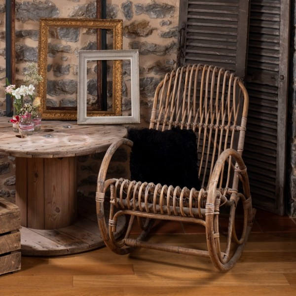 location-rocking-chair-B