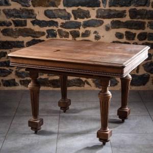 location-table-en-bois-A