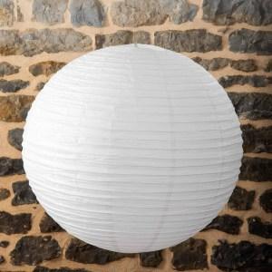 Location-boule-chinoise-70cm-blanc-6exemplaire-Decoloc71