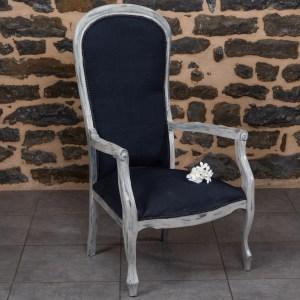 location-fauteuil-voltaire-beige-A