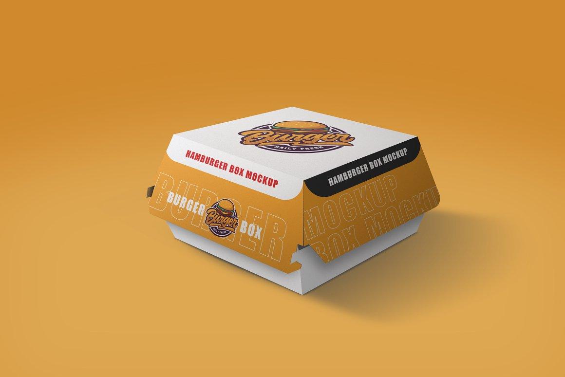 mockups caixa de pizza 2019 artistas kondzilla 2019 51gb imagens variadas dg premium 2019 > 15 Burger Box Packaging Psd Mockup Templates Decolore Net